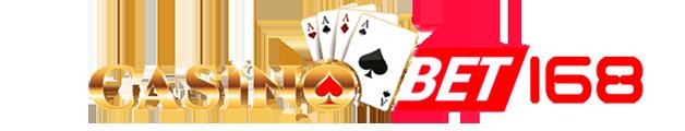 casinobet168